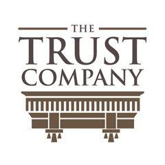 TrustCo_Logo 15